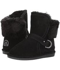 Bearpaw Koko (Little Kid/Big Kid)