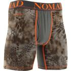 Nomad Men's Camo Boxer Jocks