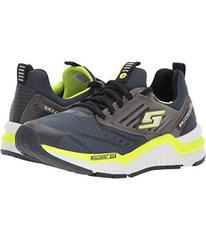 SKECHERS KIDS Hyperjolt (Little Kid/Big Kid)