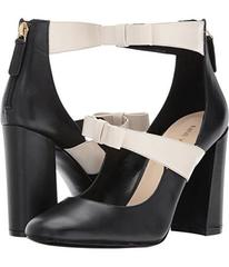 Nine West Dannell