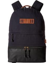 Fossil Summit Dome Backpack
