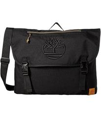 Timberland Mendum Pond Messenger Bag