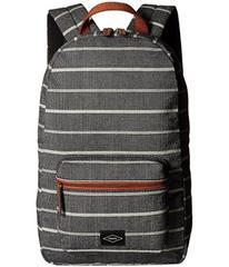 Fossil Phoebe Backpack