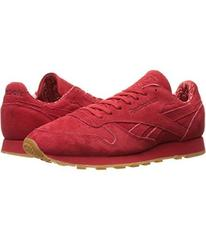 Reebok Lifestyle Classic Leather TDC