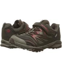 Merrell Capra Bolt Low A/C Waterproof (Little Kid)