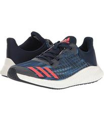 adidas FortaRun Print (Little Kid/Big Kid)