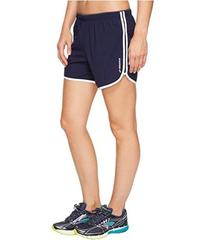 "Brooks Go-To 5"" Shorts"