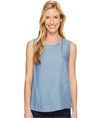 FIG Clothing Kat Top