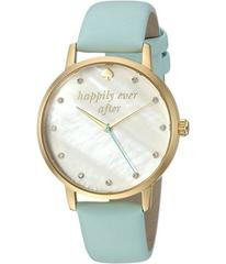 Kate Spade New York Happily Ever After Metro - KSW