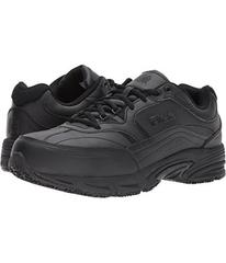 Fila Memory Workshift SR ST