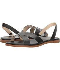 Cole Haan Anica Sling