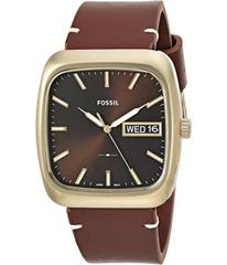 Fossil Rutherford FS5332