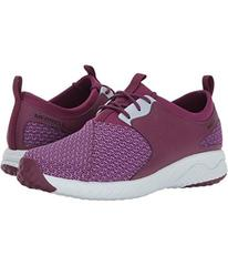 Merrell 1SIX8 Lace AC+