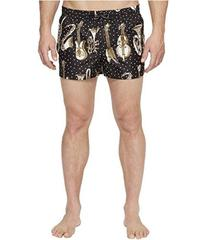 Dolce & Gabbana Jazz Swim Trunk