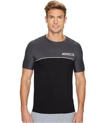 ASICS fuseX Short Sleeve Top