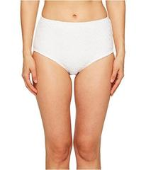 Kate Spade New York Half Moon Bay #58 High Waisted