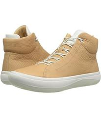 ECCO Kinhin High Top