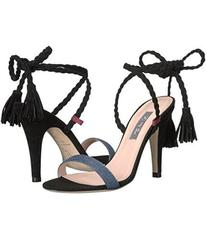 SJP by Sarah Jessica Parker Trapeze