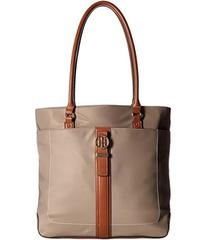 Tommy Hilfiger Evanna North/South Tote