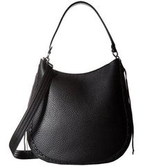 Rebecca Minkoff Unlined Convertible Hobo with Whip