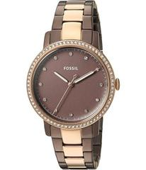 Fossil Neely - ES4300
