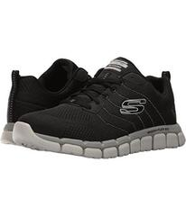 SKECHERS Skech Flex 2.0 Milwee