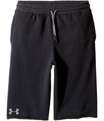 Under Armour Select Terry Shorts (Big Kids)