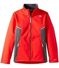 The North Face Kids Apex Bionic Jacket (Little Kid