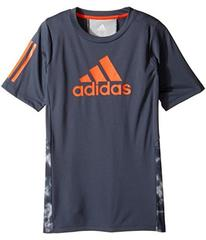 adidas Smokescreen Training Top (Big Kids)