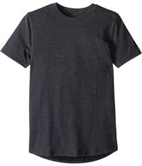 Under Armour Extend The Game Short Sleeve Tee (Big