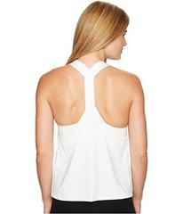 Under Armour Swing Tank Top