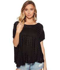 Free People Anything and Everything Top