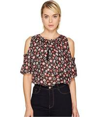 Kate Spade New York Mini Casa Flora Cold Shoulder