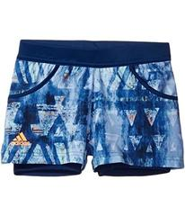 adidas Melbourne Shorts (Little Kids/Big Kids)