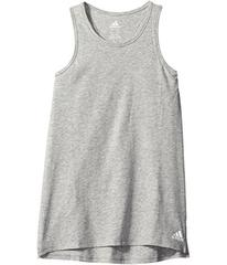 adidas Long Jump Tank Top (Big Kids)