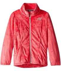 The North Face Kids Osolita 2 Jacket (Little Kids/