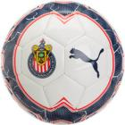 Chivas evoPOWER Vigor 6.3 Training Soccer Ball