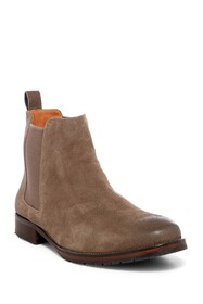 Vintage Foundry Dress Sports Suede Chelsea Boot on sale at Nordstrom Rack