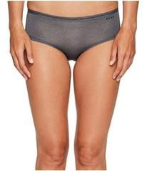 DKNY Intimates Essential Microfiber Hipster