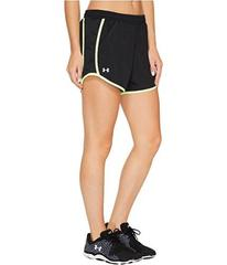 Under Armour Fly By Shorts