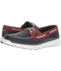 Sperry Sojourn Leather 2-Eye