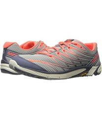 Merrell Bare Access Arc 4
