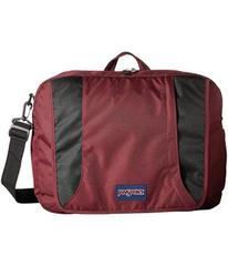 JanSport Century Brief III