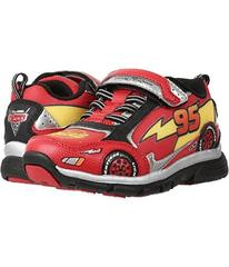 Stride Rite Disney® Cars Lightning Speed (Toddler/