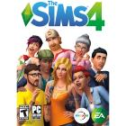 The SIMS 4 Limited Edition, Electronic Arts, PC, 0