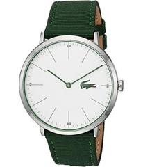 Lacoste 2010913 - MOON ULTRA SLIM
