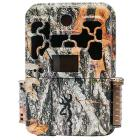 Browning® Spec Ops Platinum 16MP Trail Camera