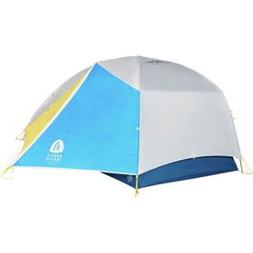 Sierra Designs Meteor 2 Tent: 2-Person 3-Season