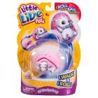 Little Live Pets™ Lil' Hedgehog - Pinky Petal