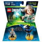LEGO Dimensions - Fantastic Beasts and Where to Fi